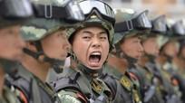Chuyên gia Mỹ tuyên bố Trung Quốc nguy hiểm hơn Liên Xô