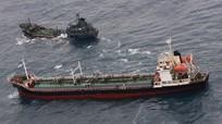 Ủng hộ Triều Tiên, Nga-Trung ngăn Mỹ cắt đứt nguồn dầu
