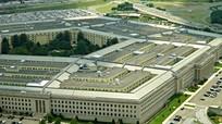Mỹ phân bổ thêm 250 triệu USD chi tiêu quân sự của Ukraine