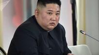 Triều Tiên không trông chờ vào việc cải thiện quan hệ với Mỹ