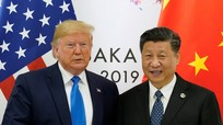 Trung Quốc: Mỹ đồng ý không áp thêm thuế mới