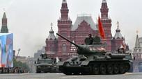 Đại sứ tại Mỹ: Nga sẽ vui mừng kỷ niệm 75 năm Chiến thắng cùng với người dân Mỹ