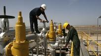Mỹ có thể trừng phạt Trung Quốc do nhập khẩu dầu mỏ của Iran