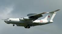 Nga bày tỏ hối tiếc sâu sắc vụ máy bay quân sự bay nhầm vào không phận Hàn Quốc