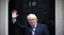 Tân Thủ tướng Anh Boris Johnson có làm thay đổi 'cuộc chơi'?