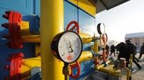 Nga gia hạn thêm 1 năm trung chuyển khí đốt với Ukraine