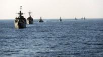 Chuyên gia nhận định 'Nga giống như sự cứu rỗi cho Iran'