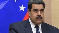 Mỹ tuyên bố bằng mọi cách lật đổ Tổng thống Maduro