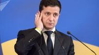 Nhà ngoại giao Mỹ: Tổng thống Ukraine rất can đảm khi điện đàm với các ông Putin và  Macron