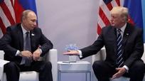 Hiệp ước cắt giảm vũ khí tấn công chiến lược với Nga 'thiếu sót và lỗi thời'?