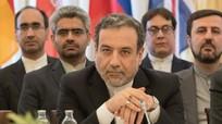 Iran cảnh báo Triều Tiên không nên tin tưởng Mỹ