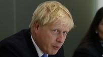 Rời EU, Anh tuyên bố là quốc gia tự tin, hướng ngoại