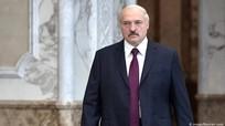 Mỹ, Belarus sắp khôi phục trao đổi đại sứ sau 11 năm đóng băng