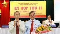 Ban Bí thư Trung ương quyết định chuẩn y Phó Bí thư Tỉnh ủy Đồng Nai