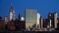 Nga đệ trình Liên hợp quốc chuyển địa điểm họp từ Mỹ đến Geneva, Thụy Sỹ