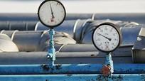 Ukraine chưa thể 'đoạn tuyệt' với hệ thống năng lượng của Nga