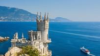 Lãnh đạo Crimea: Pháp đã nhầm lẫn sâu sắc về việc sáp nhập bán đảo