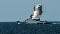 Cơ may nào của NATO khi đối đầu với Nga ở Biển Đen?