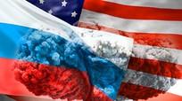 Báo Ba Lan nêu 2 kịch bản xung đột quân sự lớn giữa Mỹ và Nga