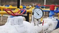 Duma Quốc gia Nga cảnh báo Ukraine về một mùa đông đầy khó khăn