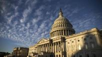Mỹ phê chuẩn 738 tỷ USD cho quốc phòng năm 2020, bao gồm trừng phạt 'Dòng chảy phương Bắc 2'