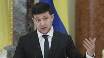 Tổng thống Zelensky tiết lộ cách sử dụng 2,9 tỷ USD từ Gazprom (Nga)