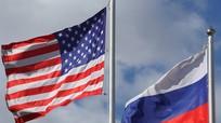 Quan hệ Mỹ - Nga: Sự không tin tưởng nhau là quá lớn