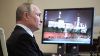 Tổng thống Putin sẽ tiêm vaccine Sputnik V phòng Covid vào cuối hè 2021