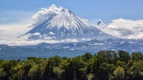 10 di sản thế giới ít được du khách biết đến