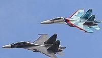 Hiện đại hóa quân sự - chiến lược an ninh quan trọng của Nga
