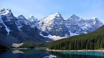 Khám phá nơi đáng đến nhất thế giới qua chùm ảnh tuyệt đẹp