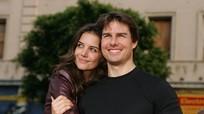 Tom Cruise: Ba cuộc hôn nhân và khối tài sản kếch xù