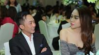 Gia đình bà Nguyễn Thị Như Loan cho Quốc Cường Gia Lai vay hàng trăm tỷ đồng