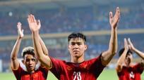 """Fox Sports: """"Tuyển Việt Nam phải tận dụng thế hệ vàng này để hướng tới World Cup"""""""
