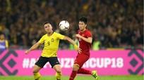 HLV Park Hang-seo cân nhắc gọi lại Đình Trọng cho Asian Cup 2019