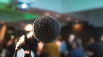 Có thể nhiễm vi khuẩn nguy hiểm khi đi hát karaoke