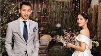 """Tiền vệ ĐT Việt Nam Đỗ Hùng Dũng định ngày đá """"chung kết"""" cuộc đời"""