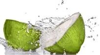 Những loại rau, quả cung cấp nước cho cơ thể