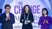 """Nhà thiết kế """"Cô ba Sài Gòn"""" lọt top 50 phụ nữ ảnh hưởng nhất Việt Nam 2019"""