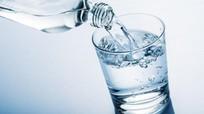4 tín hiệu bất thường sau khi uống nước, chứng tỏ bạn đang bệnh nặng