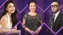 Lộ diện những giám khảo quyền lực tiếp theo tại Hoa hậu hoàn vũ Việt Nam 2019