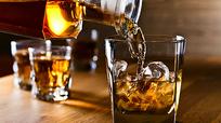 Cách uống rượu bia ít gây hại