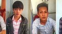 Nam Việt kiều Canada bị nhóm thanh niên đâm tử vong