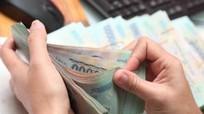 Khởi tố, bắt tạm giam nguyên cán bộ ngân hàng bị tố cáo lừa đảo 110 tỷ đồng