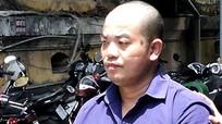 Chủ salon ôtô bị áp giải từ Mỹ về Việt Nam lĩnh 30 năm tù