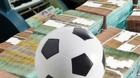 Nghệ An triệt phá 5 tụ điểm cá độ tiền tỷ mùa World Cup