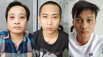 3 nghi can bị bắt sau án mạng khi hát karaoke