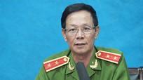 Cựu trung tướng Phan Văn Vĩnh sẽ rời bệnh viện sát ngày hầu tòa