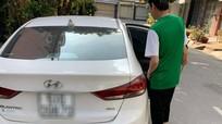 Nghi án một người Hồng Kông bị cướp túi xách 1 tỉ đồng