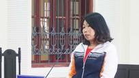 Nói dối đưa bé gái 13 tuổi đi trông trẻ để bán làm vợ người Trung Quốc